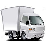 Sydney Wide Courier Pick Up Service