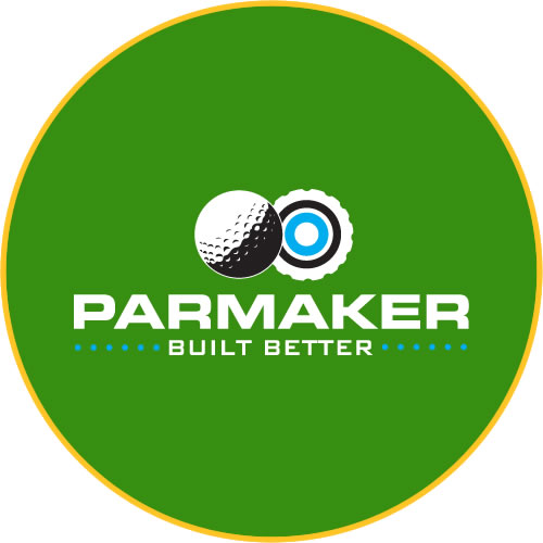 Parmaker Electric Golf Buggies