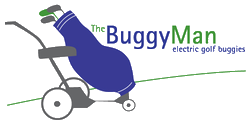 BROOM BUGGIES PTY LTD